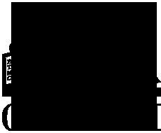 01 logo Generali