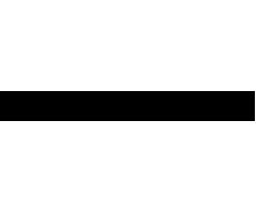 02 logo pošta slovenije