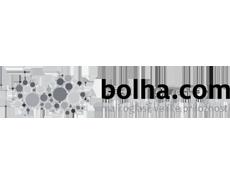 04 logo bolha