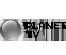 06 logo planet tv