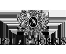 07 logo pmi