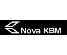 10 logo nkbm