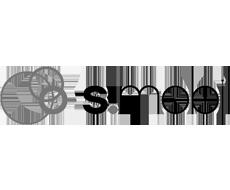 13 logo simobil