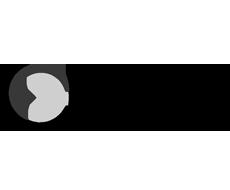 14 logo mpg