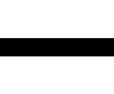 15 logo nokia
