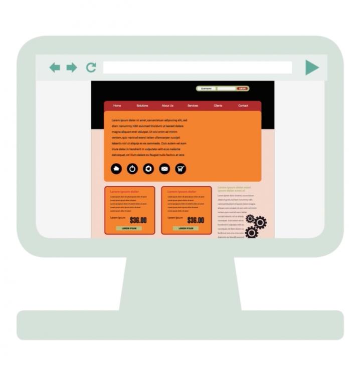 SI-CERT – ABC varnosti na spletu