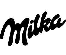 logo milka (1)